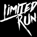 Interview with Josh Fairhurst of Limited Run Games