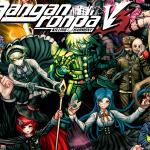 Interview with Adam Johnson of Danganronpa V3: Killing Harmony