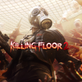 Interview with David Hensley of Killing Floor 2