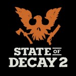 "Interview with Jeff Strain of Undead Labs: ""We're all about State of Decay 2"""